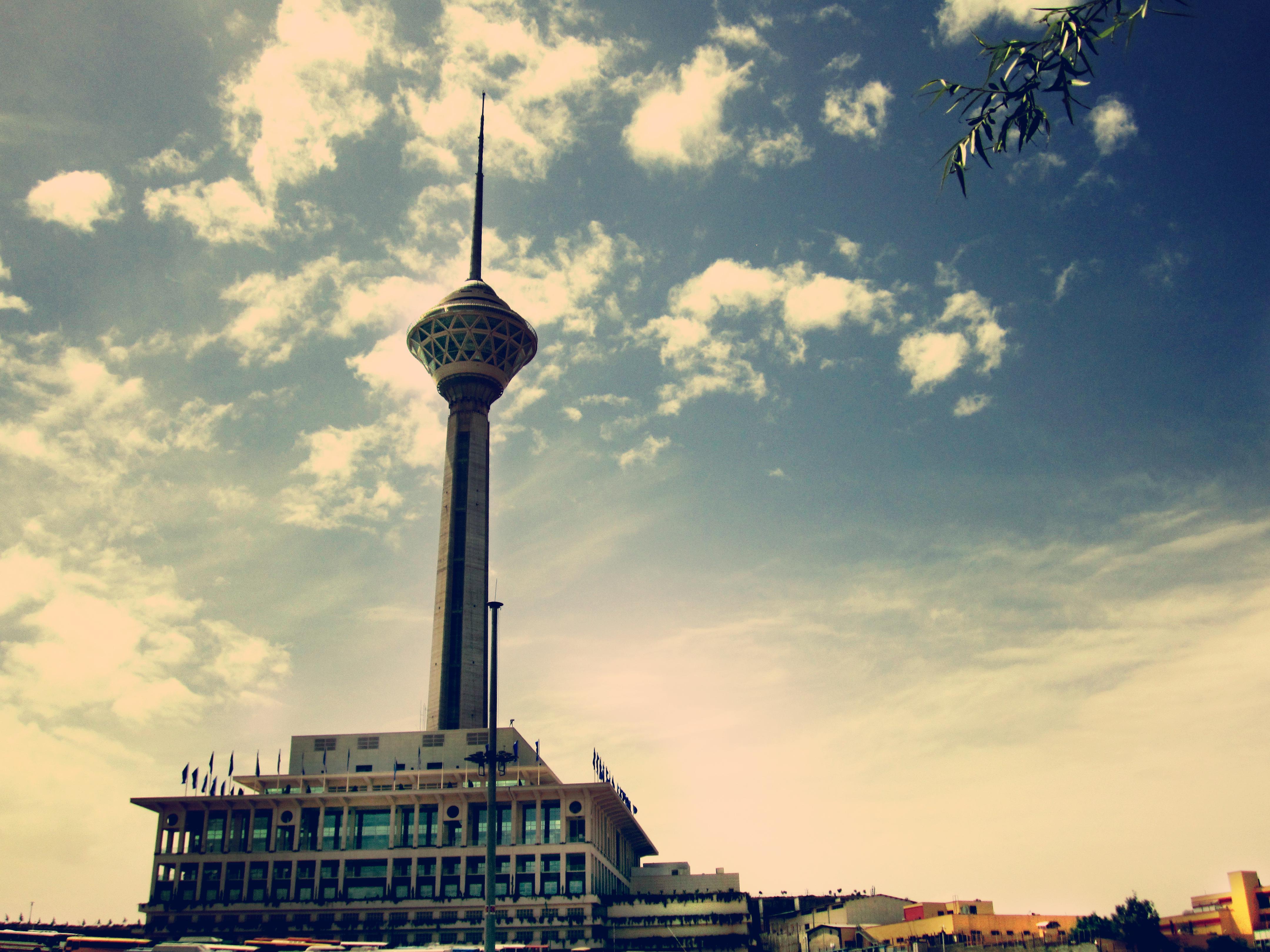 Non Muslim Perspective On The Revolution Of Imam Hussain: Guide Iran