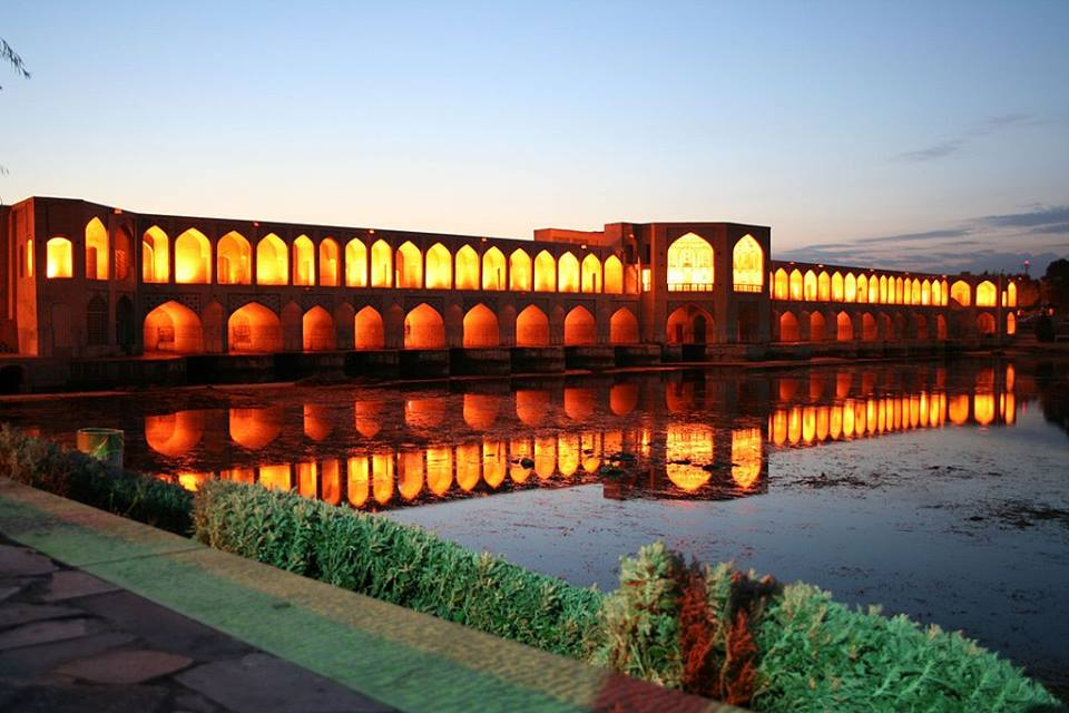Two Iranian Cities Join UNESCO Creative Cities Network