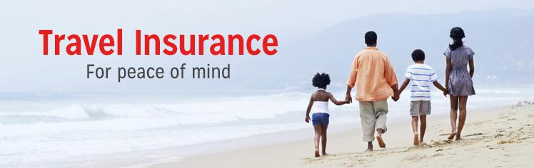060116_GALL_TVL_Travel-Insurance-Header